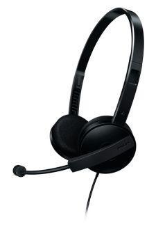 SHM3550/10