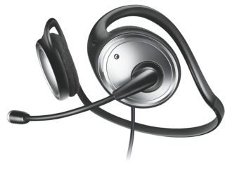 Philips  PC-headset  SHM6103U/10