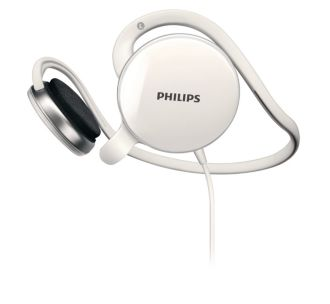 Philips  Notebook headset  SHM6110U/27
