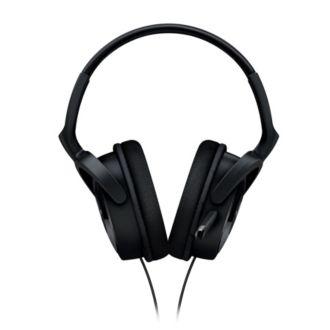 Philips  PC Headset  SHM6500/27
