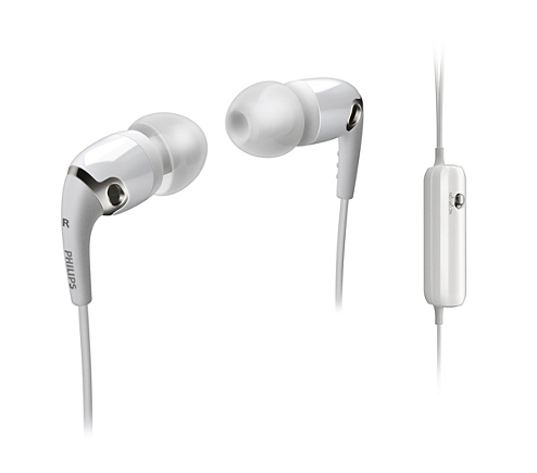 philips noise cancelling headphones manual