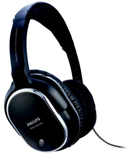 Philips SHN 9500/00