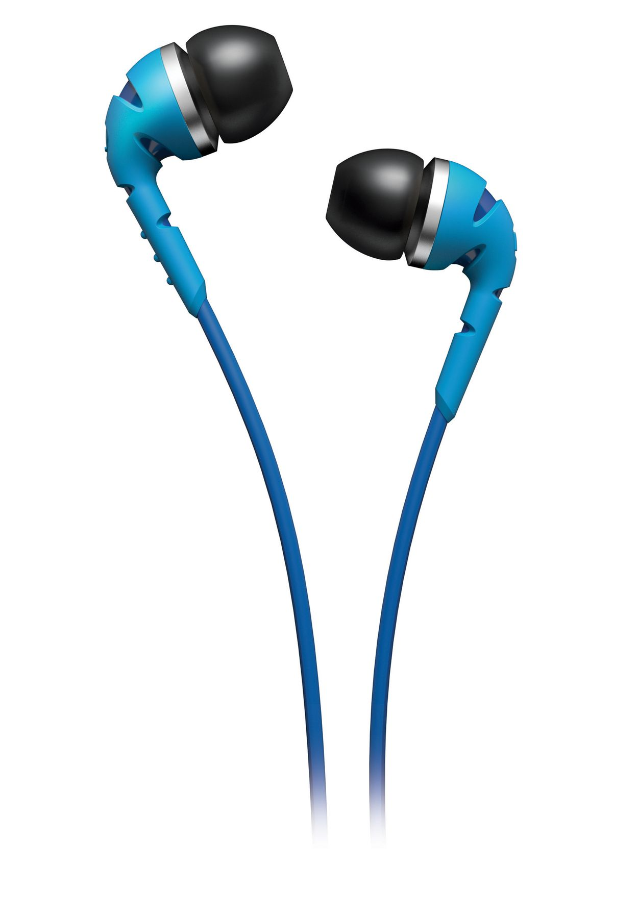 Phillips O'Neill THE TREAD in ear headphones (SHO2200)