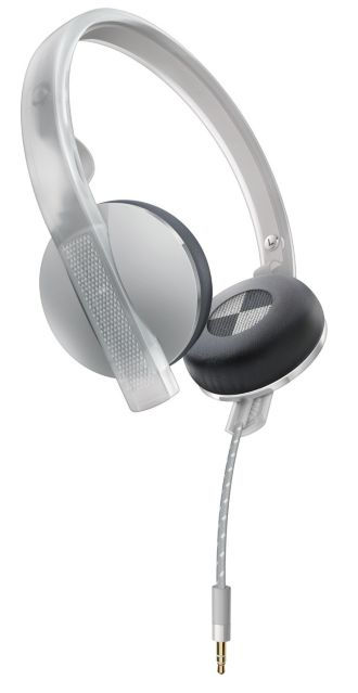 Philips  Casque à arceau THE BEND O'Neill SHO4200WG/10