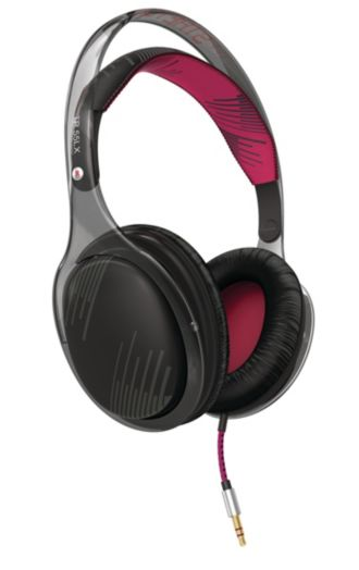 Philips  THE STRETCH headband headphones  SHO9560/28