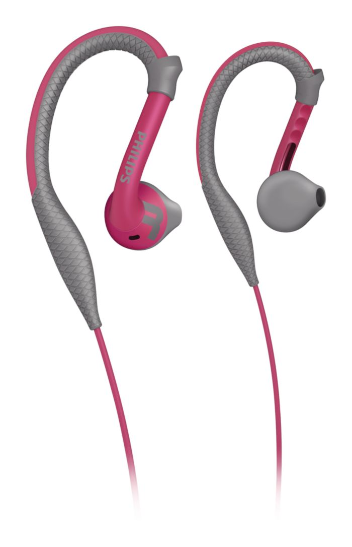 actionfit fones ouvido intra auriculares esportivos