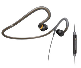 Philips  Sports neckband headset  SHQ4007/28