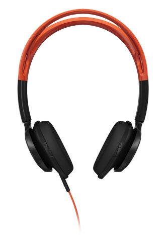 Philips  Sports Headband Headphones ActionFit SHQ5200/10