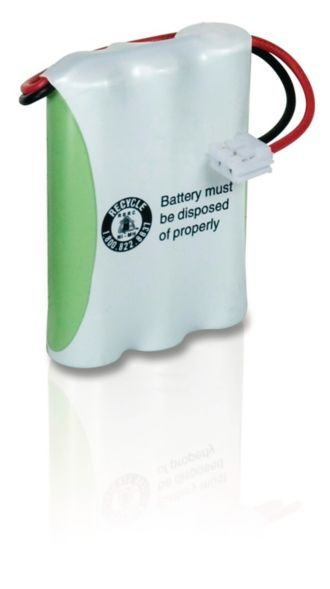 Philips  Cordless phone battery NiMH SJB2142H/17
