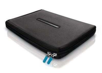 Notebookhoes van 14,1 inch met HeatProtect