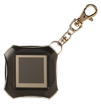 Philips  Digital PhotoKeychain 3.8 cm (1.5