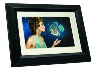Philips  Digital PhotoFrame 7