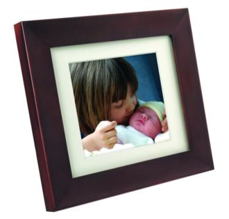 Philips  Digital PhotoFrame 26.4cm/10.4