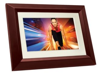 Philips  Digital PhotoFrame 10.1