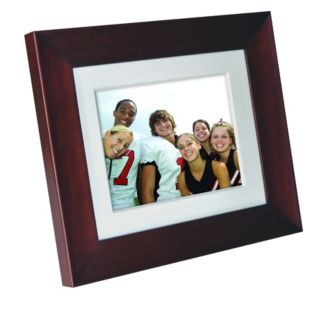 Philips  PhotoFrame  SPF3408/G7