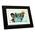 Home Essentials Digital PhotoFrame