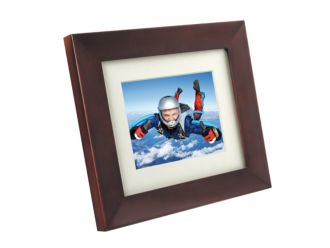 Philips  Digital PhotoFrame 8