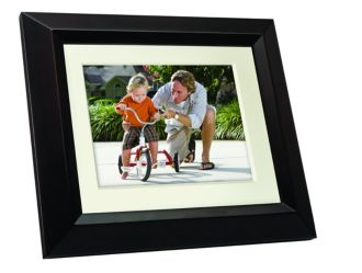 Philips  PhotoFrame 8