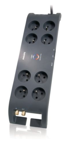 SPN4085B/19