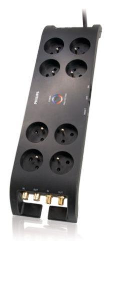 SPN5087E/19