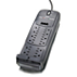 Home Office Surge Protector