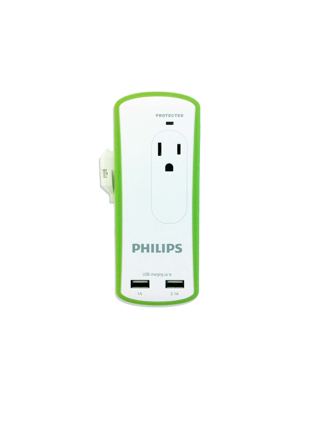 Power multiplier spp6020a 37 philips - Electrical outlet multiplier ...