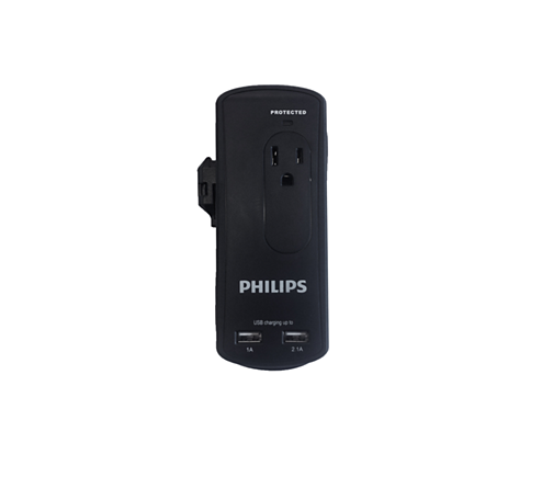 Power multiplier spp6020b 37 philips - Electrical outlet multiplier ...