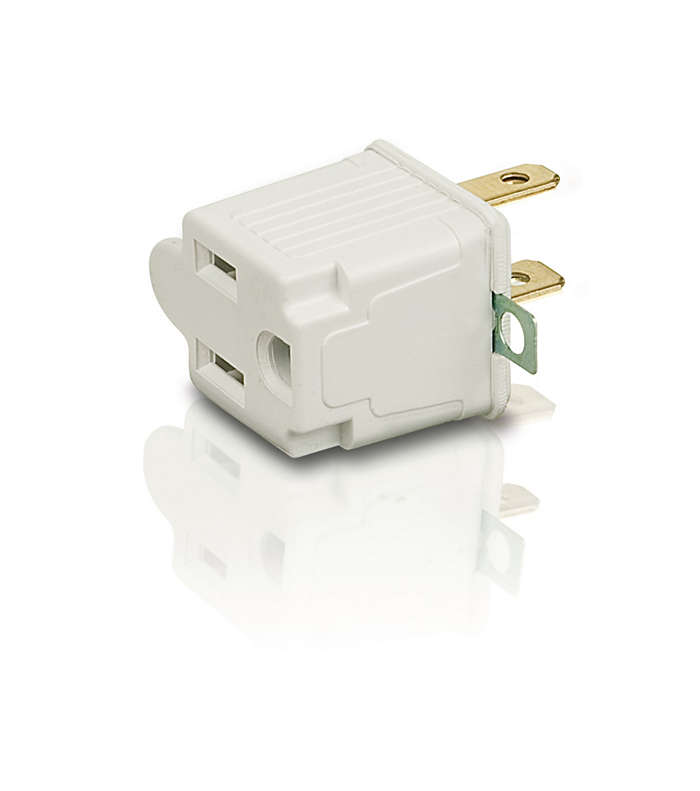 Power multiplier sps1010a 17 philips - Electrical outlet multiplier ...