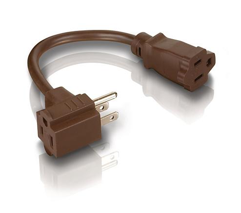 Power multiplier sps1020n 17 philips - Electrical outlet multiplier ...