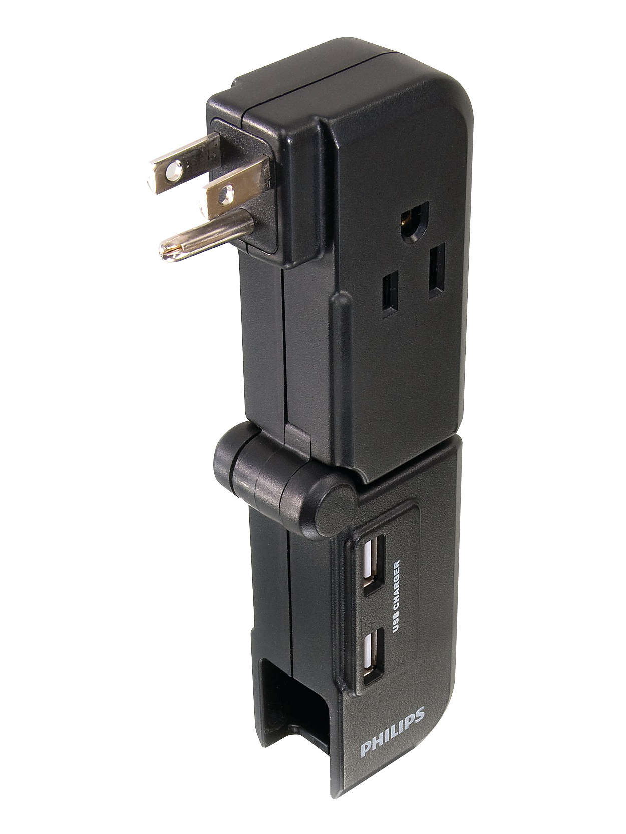 Power multiplier sps1028a 17 philips - Electrical outlet multiplier ...