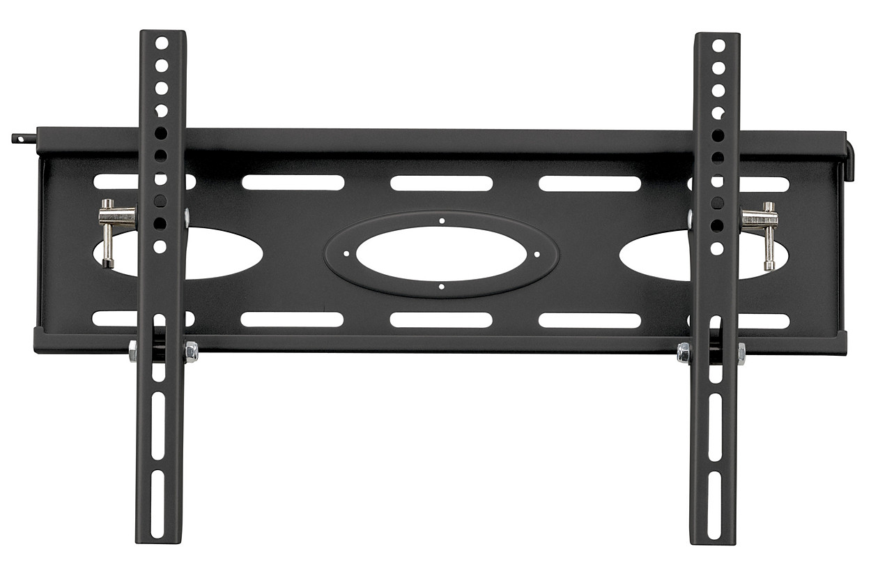 buy the philips lcd plasma wall mount sqm5312 27 lcd