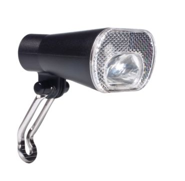 Philips  LED BikeLightdynamo driven  SRFD40BLSX1