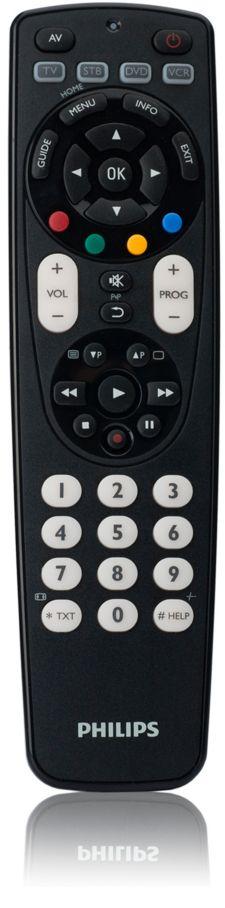SRP4004/27
