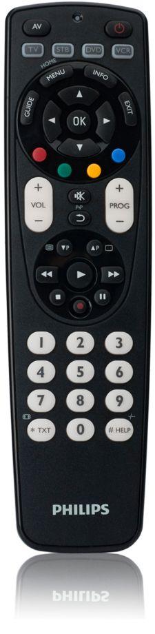 SRP4004/86