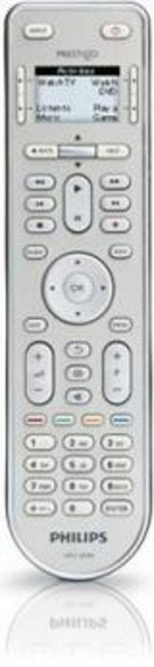 SRU6006/10