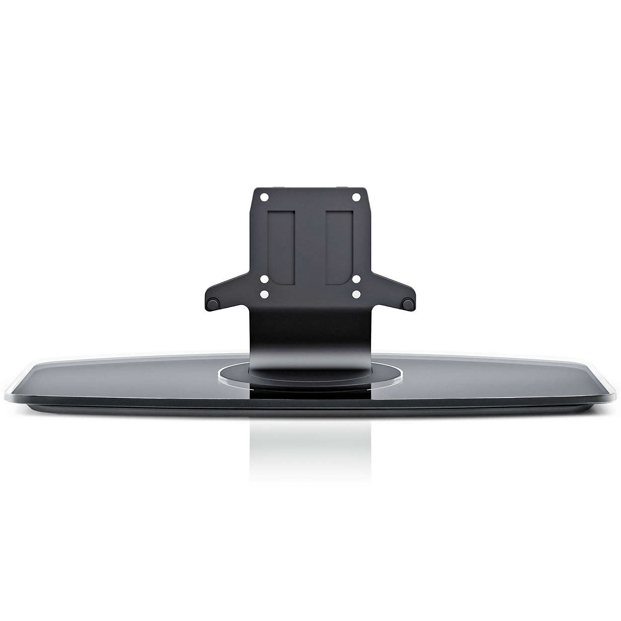 Cinema 21 9 support de table tv st569954 10 philips for Table televiseur