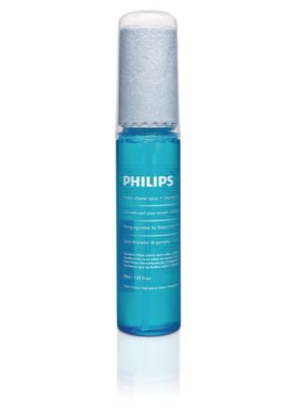 Philips  Screen cleaner Tablet/Smartphone SVC1111P/10