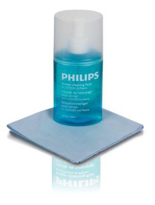 Philips Schermreiniger SVC1116 LCD/LED/plasma