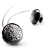 Swarovski Fashion Headphones