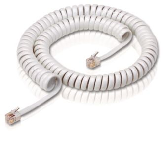 Philips  Coil cord 12 ft SWC4100H/37