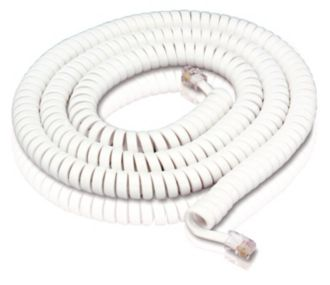 Philips  Coil cord 25 ft SWL4160H/37