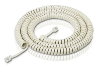 Philips  Coil cord 25 ft SWL4161H/17
