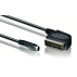 S-Video-till-Scart-kabel