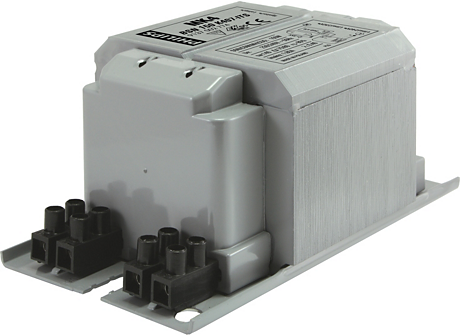 BSN 150 K407-ITS 230/240V 50Hz BC2-134