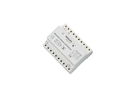 LRD8010/10 DIMMER 1KVA ELECTRONIC TX