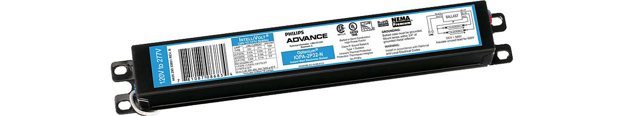 philips advance t8 ballast wiring diagram wiring diagram philips advance electronic ballast wiring diagram jodebal