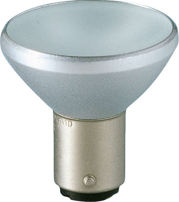 Philips Halogen Aluminum Reflector Lamps