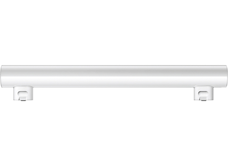 LED 3W 300mm S14S WW ND 1CT/4