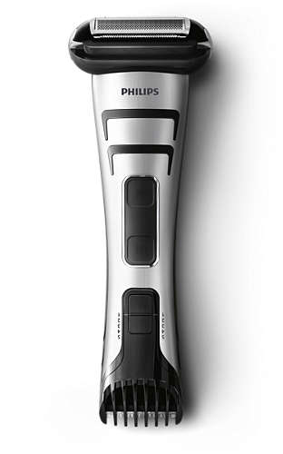 http://images.philips.com/is/image/PhilipsConsumer/TT2040_32-APP-global-001?$jpglarge$&hei=500