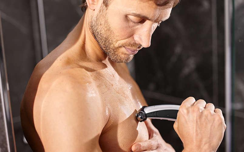 ingrijire corporala